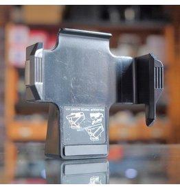 Polaroid Polaroid SX-70 Tripod Mount (#111)