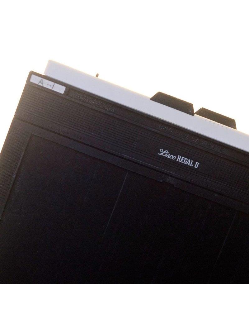 Other 8x10 film holder