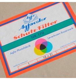 Agfa Agfa Schutz-Filter nr.170 (16x21cm)