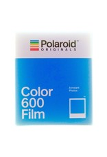 Polaroid Polaroid Originals Color 600 Film.