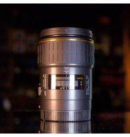 Tamron Tamron SP 90mm f2.8 AF Macro (72E)