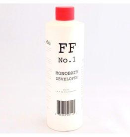 Famous Format Famous Format FF No.1 Monobath (500ml)
