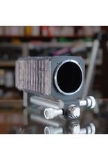 Canon Canon Bellows M.