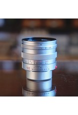 Leica Leica Summilux 50mm f1.4 (M39/LTM)