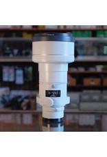 Minolta Minolta Maxxum AF APO Tele 300mm f2.8.