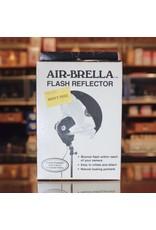 Other AIRBRELLA