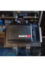Graflex Graflex 6x7cm rollfilm back for 4x5.