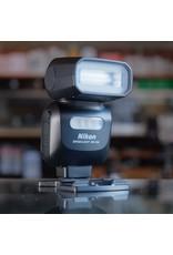 Nikon Nikon Speedlight SB-500.