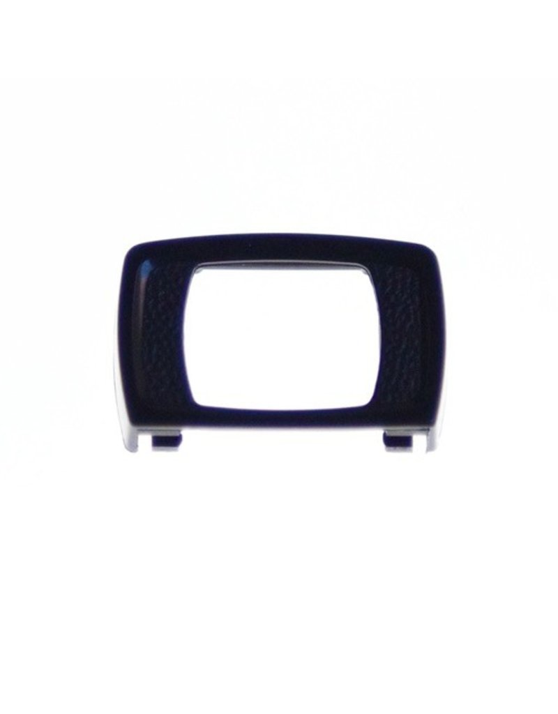 Pentax Pentax SMC Correction Lens Adapter (+1)