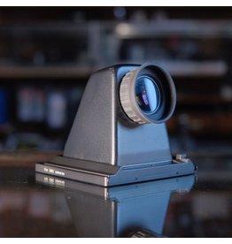Hasselblad Hasselblad Focusing Screen Adapter 41050 w/ finder 47070.