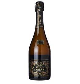 Champagne Tarlant Cuvee Louis Brut Nature Non-Vintage