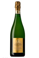 Champagne Tarlant Vigne d'Or Brut Nature 2004