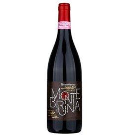 Braida Braida Montebruna Barbera d'Asti 2015
