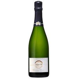 """Francois Bedel Francois Bedel Champagne """"Origin'elle"""" NV"""