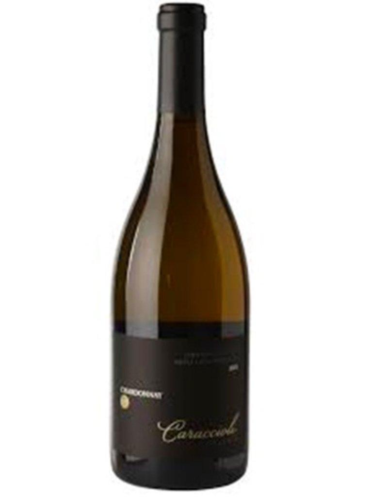 Caraccioli Chardonnay Escolle Vineyard Santa Lucia Higlands 2016