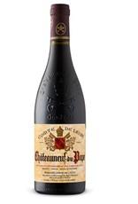 Champagne Clandestin Les SemblablesNV