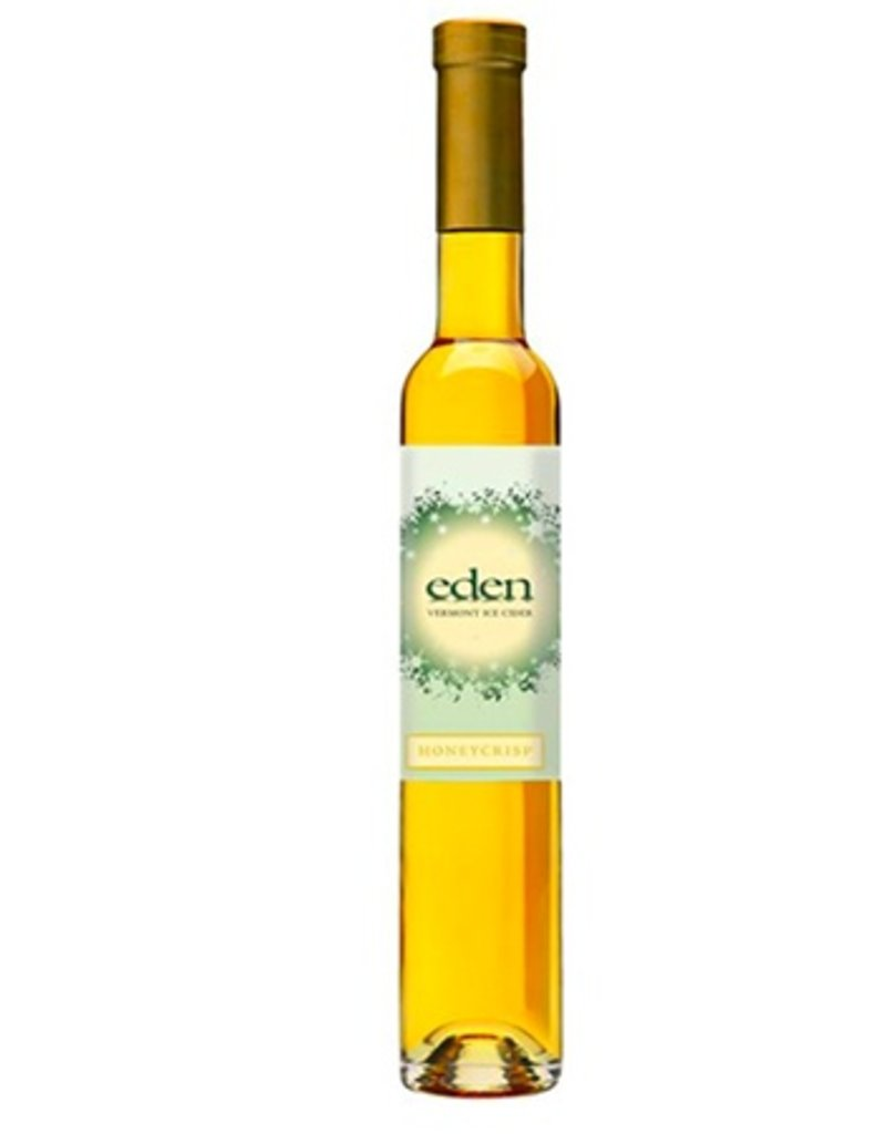 Eden Specialty Ciders Honeycrisp Ice Cider 375ml