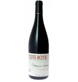 Stephane Otheguy Cote Rotie Massales 2016 1.5 litre