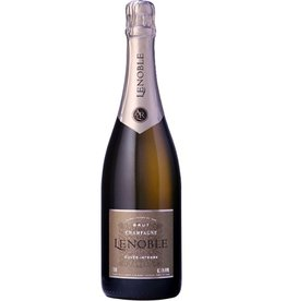 AR Lenoble Cuvee Intense Brut Champagne Non-Vintage
