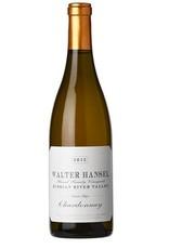 Walter Hansel Cuvee AlyceRussian River Valley Chardonnay 2015