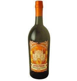 Antica Torino Rosso Vermouth di Torino