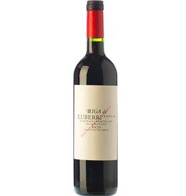 Luberri Rioja Gran Reserva 2012