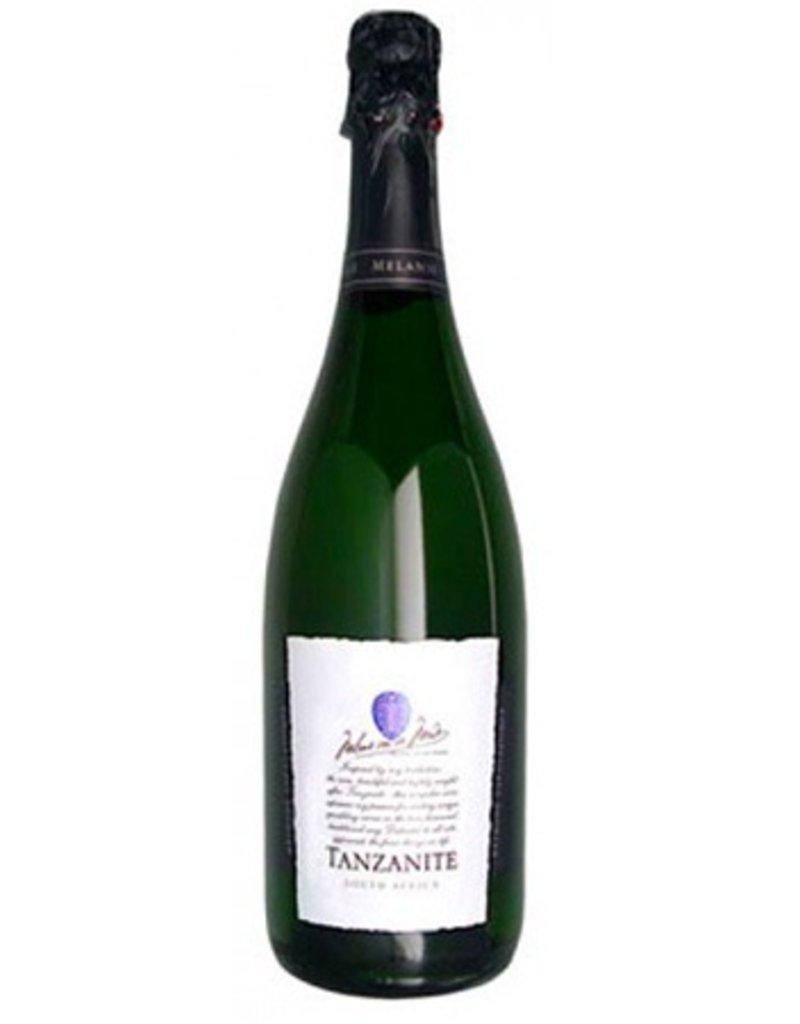 Tanzanite Brut Cap Classique Non-Vintage