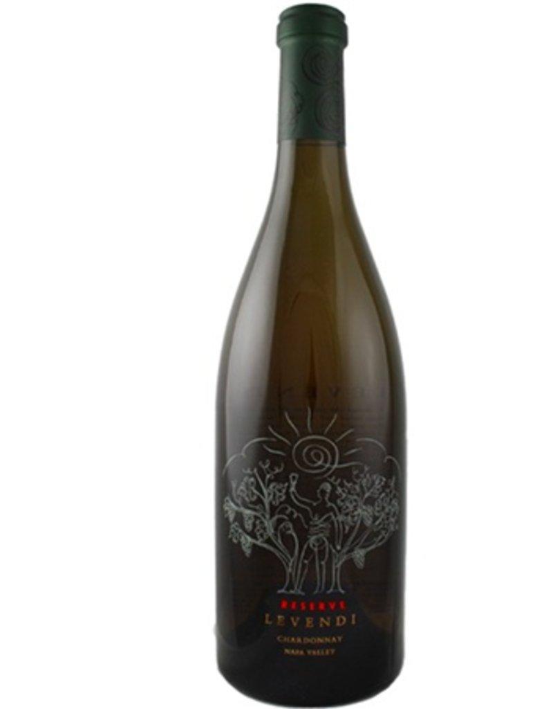 Levendi Reserve Chardonnay 2015