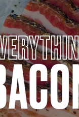 Epic Curing Everything Bacon 1lb