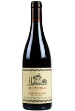 St. Cosme Saint Cosme Cotes du Rhone 2019