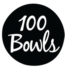 100 Bowls of SoupSeasonal Pint