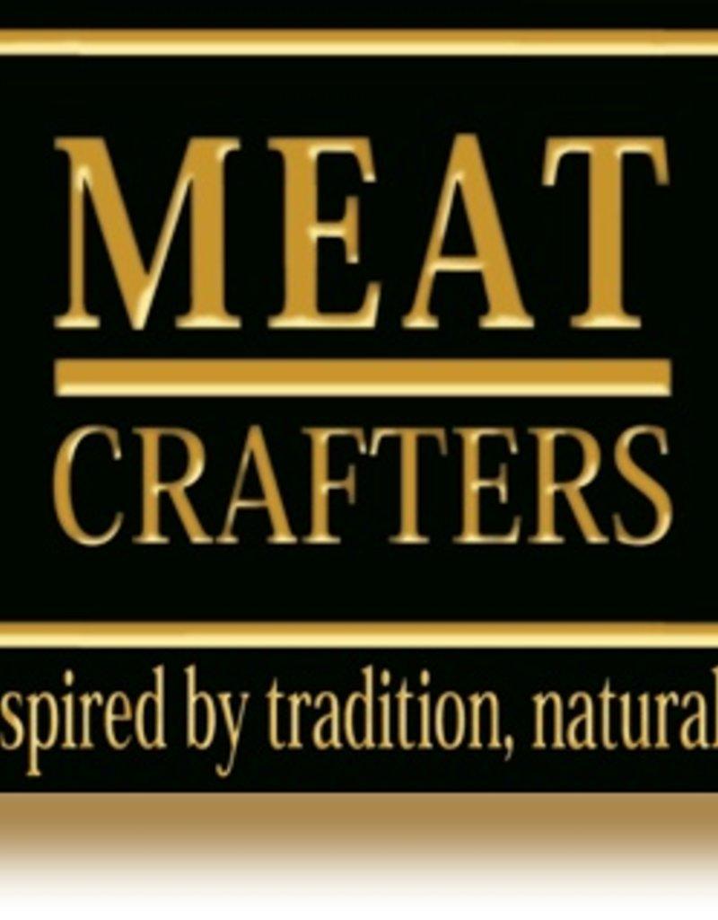 Meat Crafters Valdeon Butifarra 12oz
