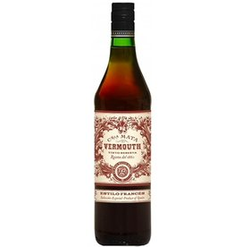 Mata Sweet Vermouth 750ml