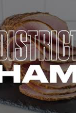 Epic Curing Deli Smoked District Ham 1lb