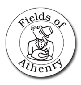 Fields of Athenry Fields of Athenry Farm Lamb Sausage Grillers