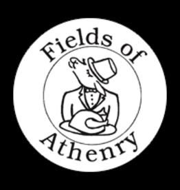 Fields of Athenry Fields of Athenry Farm Beef Filet $30.00/lb
