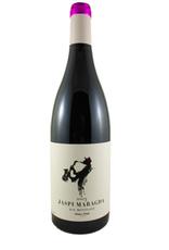 Bodegas Coca i Fito Jaspi Maragda Old Vines 2013