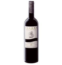 Bodegas Tierra Rioja Crianza 2016