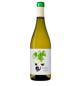 Bodegas Coca i Fito Jaspi Blanc Montsant 2016