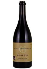 Patricia Green Cellars Pinot Noir Reserve 2018