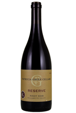 Patricia Green Cellars Pinot Noir Reserve 2019