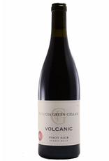 Patricia Green Pinot Noir Volcanic Cuvee 2017