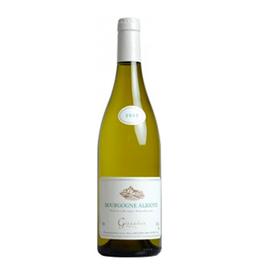Domaine Giraudon Bourgogne Aligote 2019