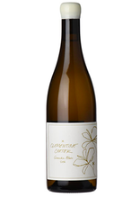 Clementine Carter Apple Grape Wine 2018 500ml