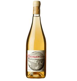 Microbio Wines Microbio Wines Correcaminos Castilla Y Leon Blanco 2018