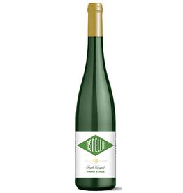 Asnella Vinho Verde Single Vineyard 2017