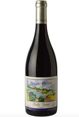 Belle Pente Pinot Noir 2016