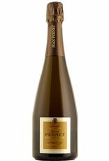 Jean Pernet Prestige Chardonnay Grand Cru Brut Non-Vintage