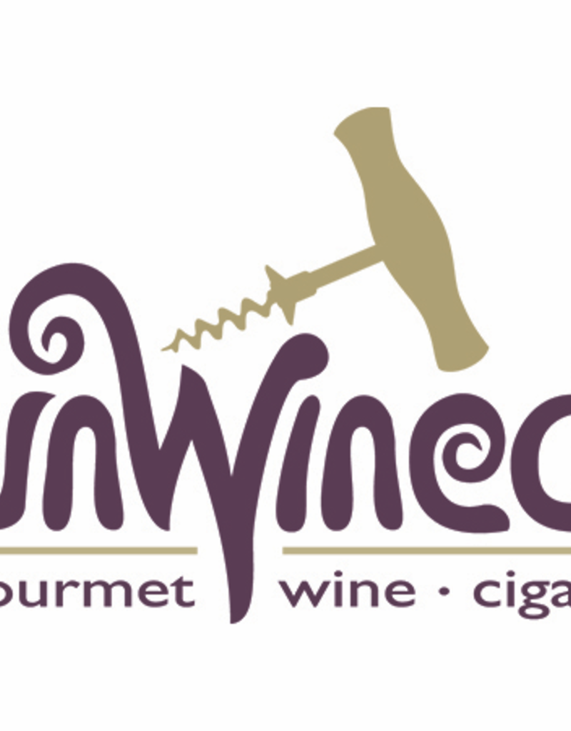 Unwined U, November 1st: Learn to Slice Iberico Ham with Importer Fran Astudillo, 7pm