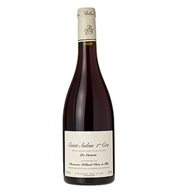 "Domaine Billard & Fils Saint Romain ""La Perriere"" 2018"